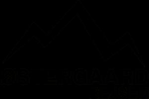 logo_gul_lille.001